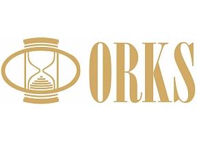 """Apbedīšanas birojs ORKS, SIA """"Rituālie Pakalpojumi"""""""