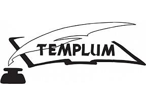 """Templum"", SIA, Privātskola"
