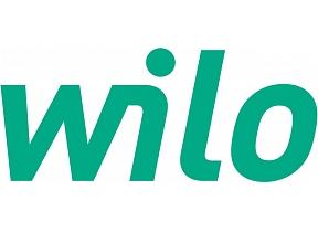 """""""Wilo Baltic"""", SIA"""