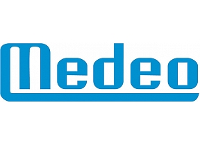 """""""Medeo"""", SIA, auto veikals, autoserviss"""