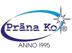 """""""Prāna Ko"""", SIA"""