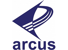 """Arcus tīkls"", SIA"