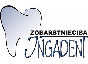"""""""Ingadent"""", SIA, zobārstniecības prakse"""