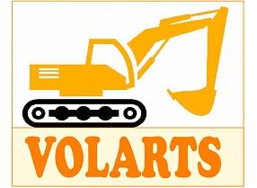 """Volarts"", SIA, Grants un smilts karjers"