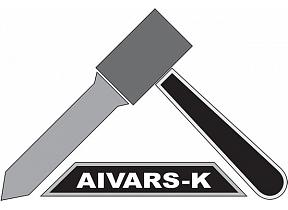 """""""Aivars-K"""", SIA"""