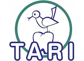 """""""Tari M"""", SIA"""