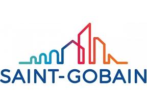 """""""Saint-Gobain Celtniecības produkti"""", SIA"""
