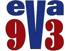 """""""Eva-93"""", SIA"""