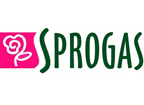 """""""Sprogas"""", ZS"""