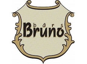 """""""Bruno"""", bārs"""