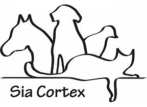 """""""Cortex"""", SIA, Veterinārā klīnika, aptieka un dzīvnieku frizētava"""