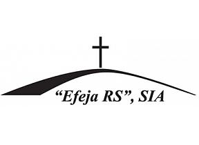 """Efeja RS"", SIA"