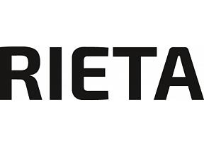 """""""Rieta"""", SIA"""
