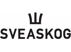 """Sveaskog Baltfor"", SIA, Eksporta 15 termināls"