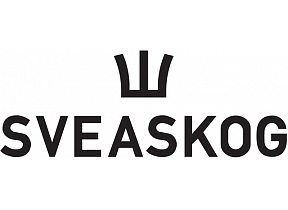 """""""Sveaskog Baltfor"""", SIA, Liepājas terminālis"""