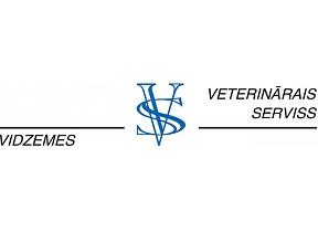 """""""Vidzemes veterinārais serviss"""", SIA"""