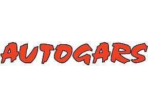"""""""Autogars"""", SIA, Veikals"""