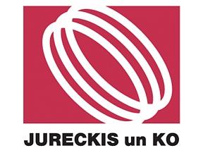 """Jureckis un Ko"", SIA"