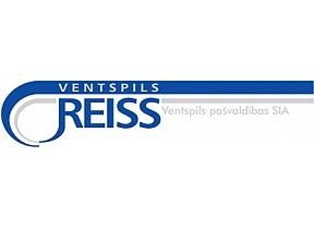 """Ventspils reiss"", SIA"