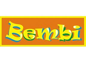 """""""Bembi"""", bērnu preču - rotaļlietu veikals"""
