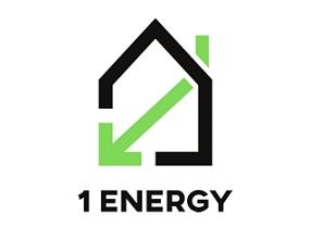 """""""1 Energy"""", SIA"""