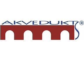 """""""Akvedukts"""", AS, KAC Jelgava"""