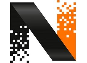 """""""NAS Engineering PRO"""", SIA, elektronisko iekārtu izstrāde"""