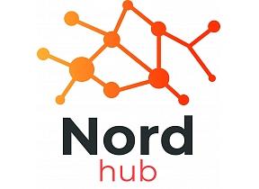 """""""Nord Hub"""""""