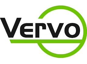 """""""Vervo"""", SIA"""