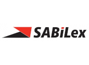 SABiLex SIA, Biroju noma