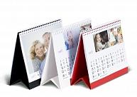 kalendars_personalizetas_davanas_foto_izdruka_copy_pro_sia